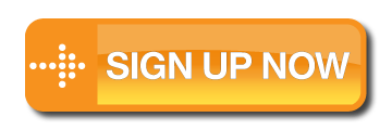 signup-button-i4.png