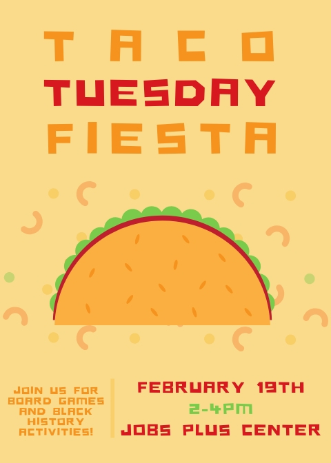 Taco Tuesday Party Flyer.jpg