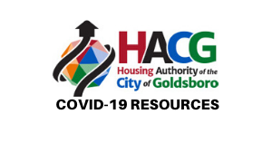 HACG Resource COVID-19
