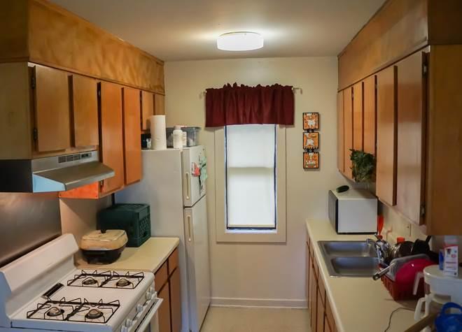 Property Detail West Haven Apartments 701 Oak Street Goldsboro